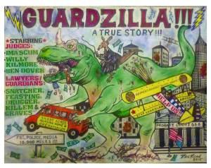 guardzilla.cartoon.111115