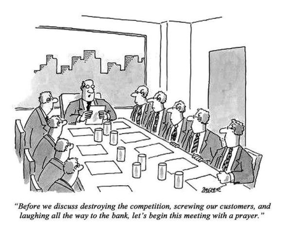 screwing-our-customers-cartoon