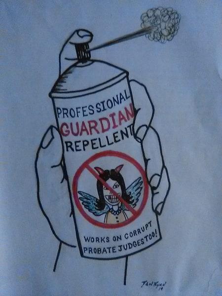 guardian-repellant-spray