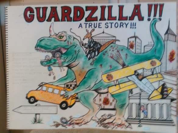guardzilla-guardianship-monster